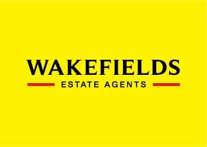 Wakefields Real Estate Lower South Coast