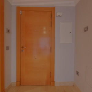 Apartment for sale Spain. Ref: BB15YDT2X5