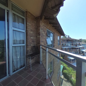 Apartment for sale South Africa. Ref: BB15XG0PL3